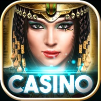 Codes for BIGHAND CASINO Hack