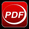 PDF Reader Pro - Doc Expert - Kdan Mobile Software LTD