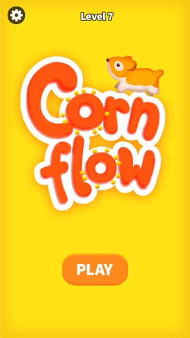 Corn Flow screenshot 5