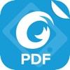 福昕PDF阅读器 - PDF编辑批注填表转换签名工具