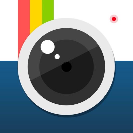 Z Camera - Photo Editor Pro for iPad