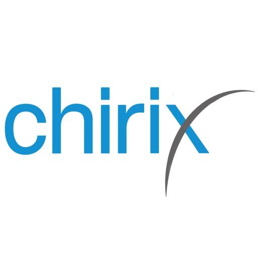 Chirix EBS