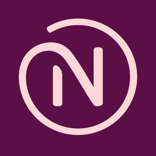 Natural Cycles, Fertility app