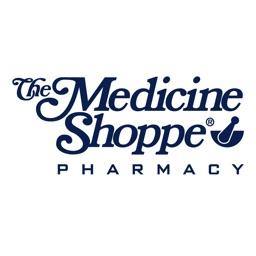 Medicine Shoppe Shawneetown