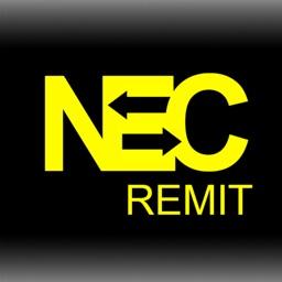 NEC Remit