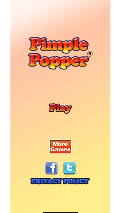 Pimple Popper | App Price Drops
