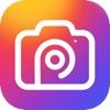 PlayMemorise Mobile Camera