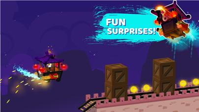 Fire Panda screenshot 5