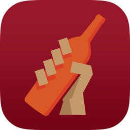 Wine Picker find the best wine