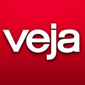 Revista Veja app review