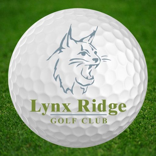 Lynx Ridge Golf Club