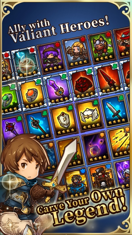 Crazy Defense Heroes screenshot-3
