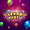 Jackpot Party - Casino Slots Reviews