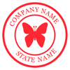 Company Seals - APPSKOUSIKA SOTWARE DEVELOPERS (OPC) PRIVATE LIMITED