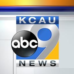 KCAU 9 News SiouxlandProud