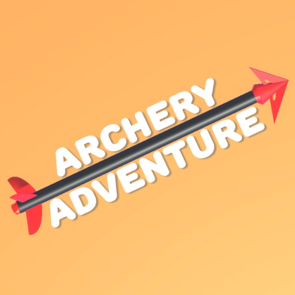 Archery Adventure hack