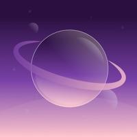 Codes for Super Quiz Space Hack