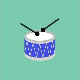 Drum Smart Grade 3