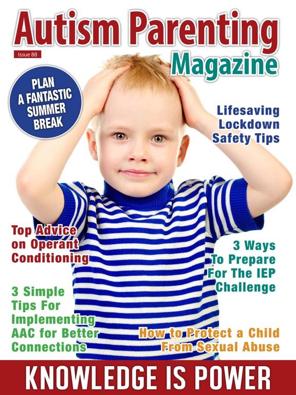 Autism Parenting Magazine-ipad-4