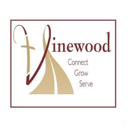 Vinewood Church Lodi