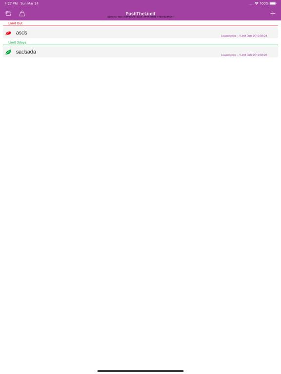 https://is1-ssl.mzstatic.com/image/thumb/Purple123/v4/06/40/c1/0640c145-a211-a3f2-25ee-c920405433ae/pr_source.png/576x768bb.png