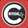 Critical- Medical Guide - The Barringer Group, LLC