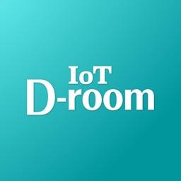 IoT D-room