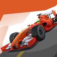 Codes for Formula 3d Racing Drive Hack