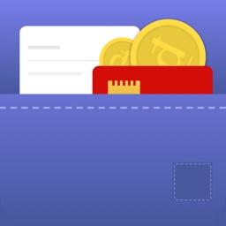 TicTic - Vay tiền online nhanh