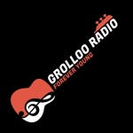 Grolloo Radio