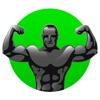 Fitness Coach FitProSport - iPhoneアプリ