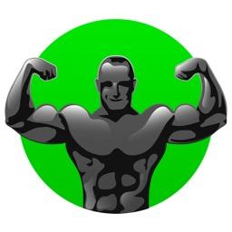 Fitness Coach FitProSport