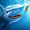 钓鱼大亨-模拟捕鱼游戏