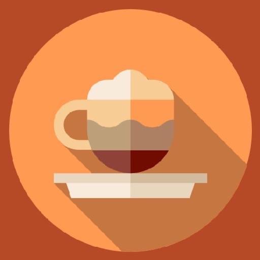 Mocha Browser - File organizer