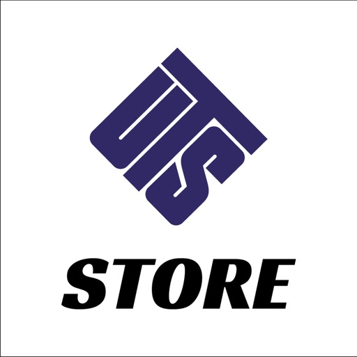 UTS Store