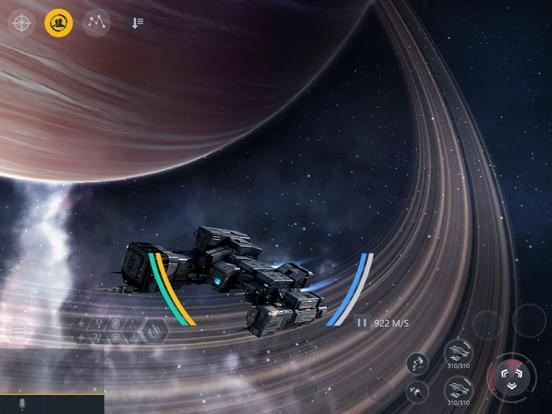 Second Galaxyのおすすめ画像10