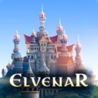 Codes for Elvenar - Fantasy Kingdom Hack