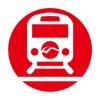 无锡地铁通-无锡地铁MTR公交出行app
