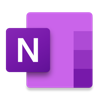 Microsoft OneNote - Microsoft Corporation Cover Art