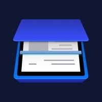 PDF Scanner: スキャンドキュメント apk