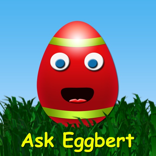 Ask Eggbert