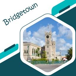 Bridgetown Travel Guide