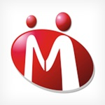 IndiaMART: Buy & Sell Products