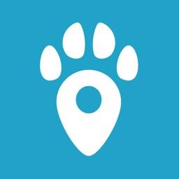 Pet Notify