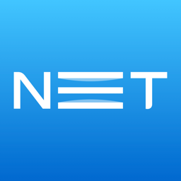 Ícone do app MinhaNET agora está na Claro