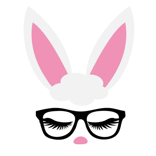 Bunny Saver
