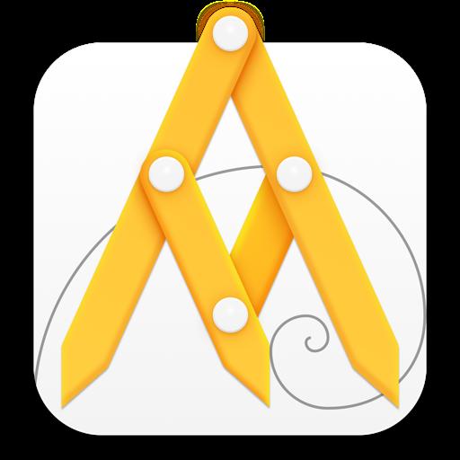 Goldie App for Mac