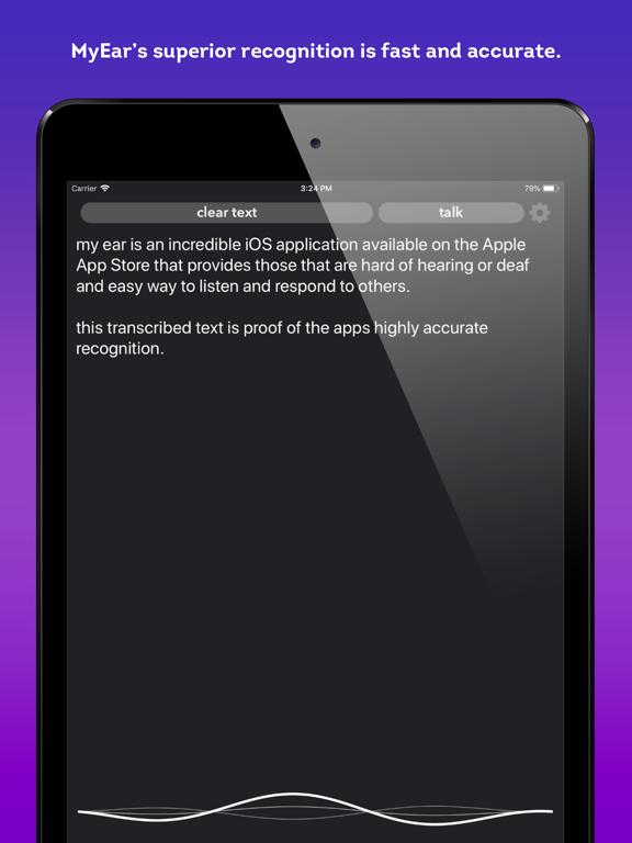 https://is1-ssl.mzstatic.com/image/thumb/Purple123/v4/07/2a/c2/072ac273-e56f-0fca-d107-ff41dc87d809/pr_source.png/576x768bb.png