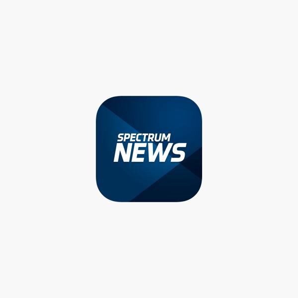 Spectrum News on the App Store