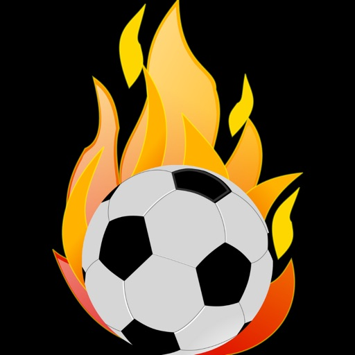 CF Football System